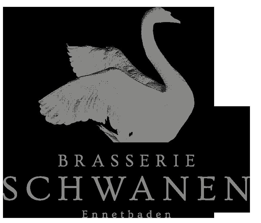 Brasserie Schwanen, Ennetbaden