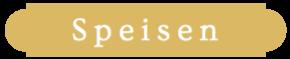 Brasserie Schwanen Speisen